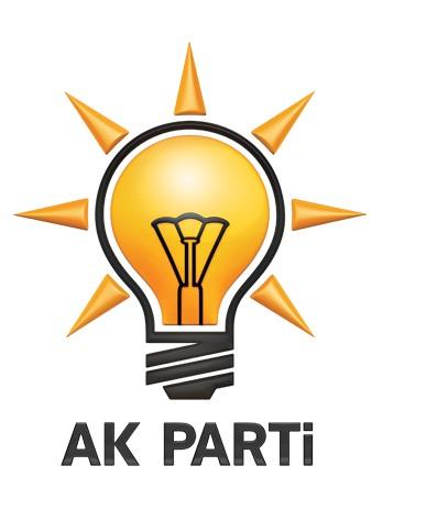 Eski ilçe başkanları AK Parti Genel Merkezi'ne davet edildi