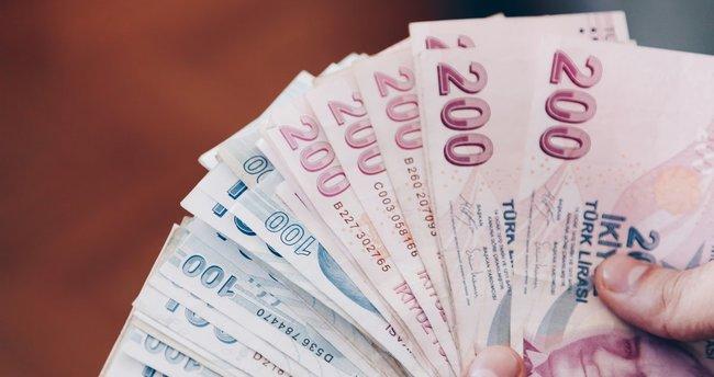 Asgari ücret net 2 bin 825.90 TL olarak açıklandı