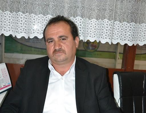 Reşat Akbaş, kooperatife borcu bulunan ortaklar ile ilgili açıklama yaptı