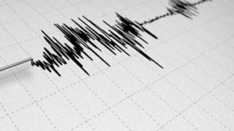 Marmara Depremi'nin 19. yılında yine sallandık